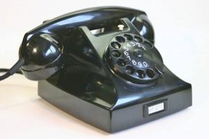 Ericsson type 1951