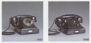 Ericsson 31 48