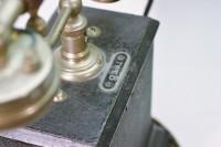 Ericsson type B