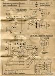 S & H Fg Tist 282 diagram