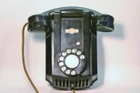 ATEA model 50