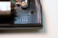 ATEA model 51