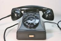 Standard type 1954
