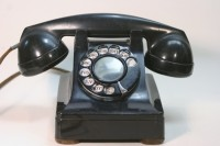Western Electric 302
