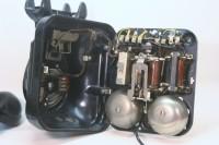 BTMC 2725