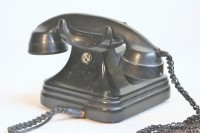 Czeija, Nissl & Co telephone