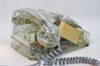 Socotel S63 transparant