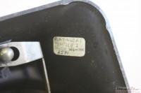 S&H Modell 26 sticker