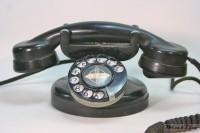 ATEA Ateaphone 1011/1012
