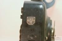 Heemaf 1931 logo