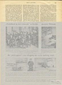 Het Leven 1922 p2