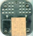 VSa tist 66 L4 Diagram