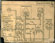 S&H VsaTist66c4 diagram