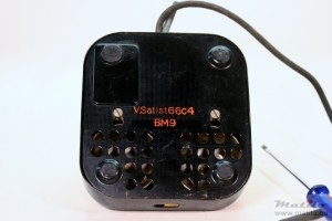 S&H VsaTist66c4 onder