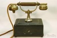 Western Electric 396 A