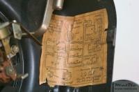 Heemaf 1938 diagram
