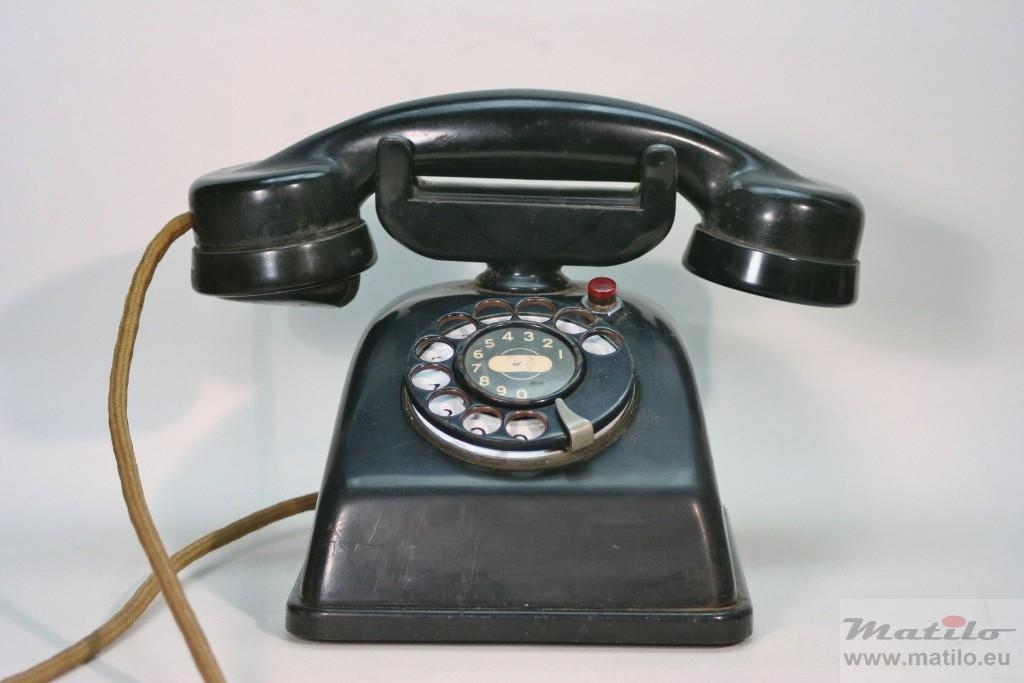 ATEAPHONE 1928