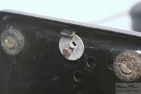 Ateaphone 1928 bodyshell lock
