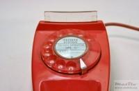 Protea dimple dial