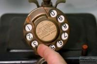 BTMC dial