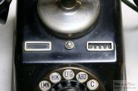 D30 counter