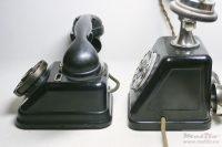 D30 and ZBSA 19