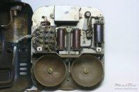 Siemens & Halske Vsa wdst 38 A2 inside