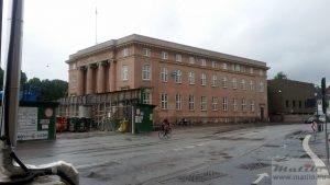 Enigma Copenhagen