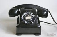 Kellog 1000 redbar Masterphone