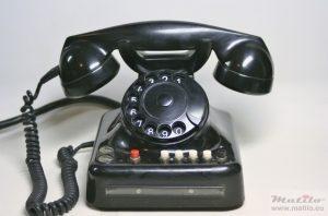 NSEM type 1950