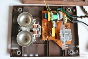 DFG Lyon electronics