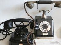 Phones for Doutzen
