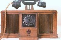 Tele-Fax Milano