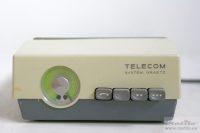 Telecom system Graetz GA 7