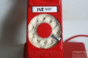 Contempra dial