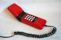 Mytel telemax