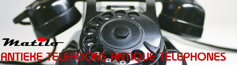 Matilo Telephones