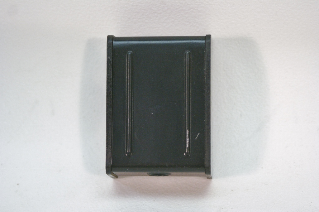 RK 8000/2