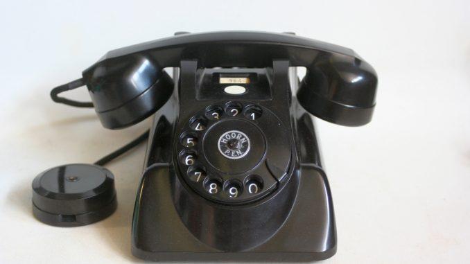 Heemaf type 1955 PEN